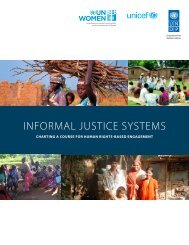 Informal-Justice-Systems-Charting-a-Course-for-Human-Rights-Based-Engagement