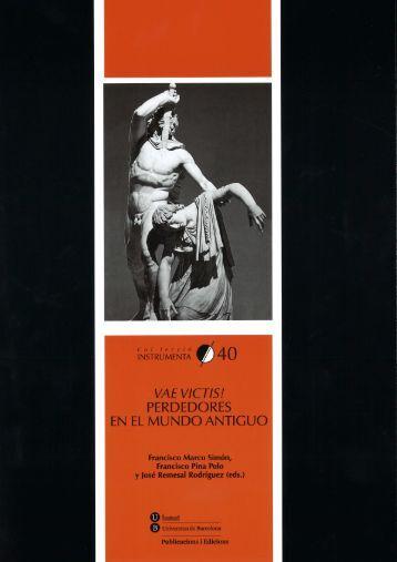 Impresión de fotografía de página completa - ceipac