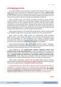 Turksoylencesozlugu - Page 2