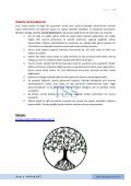 Turksoylencesozlugu - Page 7