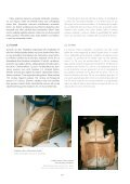 erretaula egiteko teknika - Ondare - Page 5