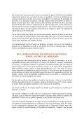 EL COMPUESTO DE LOS COMPUESTOS - Page 3