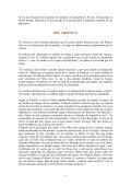 EL COMPUESTO DE LOS COMPUESTOS - Page 5