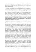 EL COMPUESTO DE LOS COMPUESTOS - Page 6