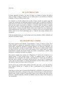 EL COMPUESTO DE LOS COMPUESTOS - Page 7
