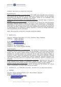 BASE DE DATOS EMPRESAS DE RECICLADO PLASTICOS ... - Page 2