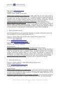 BASE DE DATOS EMPRESAS DE RECICLADO PLASTICOS ... - Page 3