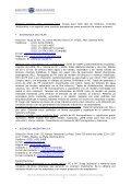 BASE DE DATOS EMPRESAS DE RECICLADO PLASTICOS ... - Page 4