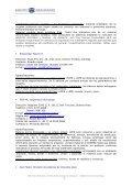 BASE DE DATOS EMPRESAS DE RECICLADO PLASTICOS ... - Page 5