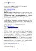 BASE DE DATOS EMPRESAS DE RECICLADO PLASTICOS ... - Page 6