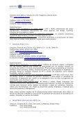 BASE DE DATOS EMPRESAS DE RECICLADO PLASTICOS ... - Page 7