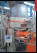 HYDRAULIC PRESS SERIES 2000 PRENSAS ... - Sacmi - Page 3