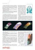 manicura - Uñas y Maquillaje - Page 2