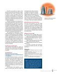 Determinación de la masa específica y absorción de agua del ... - Page 5