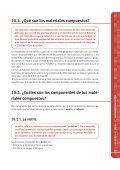 DVD 3 - Materiales compuestos - Inet - Page 7