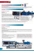 Inyección y Soplado - Andexport - Page 2