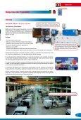 Inyección y Soplado - Andexport - Page 3