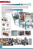 Inyección y Soplado - Andexport - Page 4