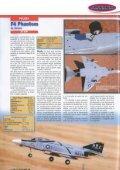 Gran realismo a pequeña escala - Jamara - Page 4