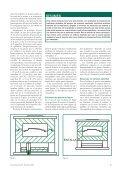 Esfuerzos en moldes de inyección - Técnica Industrial - Page 2