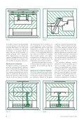 Esfuerzos en moldes de inyección - Técnica Industrial - Page 3