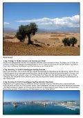 Andalusien - Schaffranek Kulmbach - Seite 2