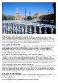 Andalusien - Schaffranek Kulmbach - Seite 3