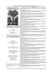 Dioscórides e o Humanismo Português - História da Medicina