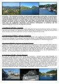 Hurtigruten - Schaffranek Kulmbach - Seite 2