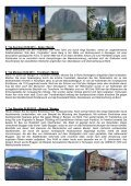 Hurtigruten - Schaffranek Kulmbach - Seite 3