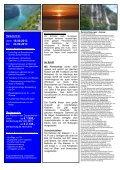Hurtigruten - Schaffranek Kulmbach - Seite 4