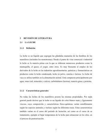 03 AGI 259 REVISIÓN DE LITERATURA.pdf - Repositorio UTN