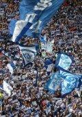 Konzerngeschäftsbericht 2012 - FC Schalke 04 - Seite 2