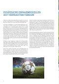 Konzerngeschäftsbericht 2012 - FC Schalke 04 - Seite 4