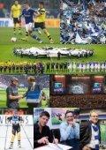 Konzerngeschäftsbericht 2012 - FC Schalke 04 - Seite 5
