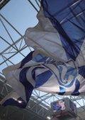 Geschäftsbericht 2010 - FC Schalke 04 - Seite 2