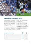 Geschäftsbericht 2010 - FC Schalke 04 - Seite 5