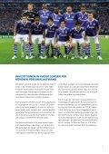 Geschäftsbericht 2010 - FC Schalke 04 - Seite 7