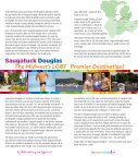 lGBt GuIDE GuIDE2013 - Page 2