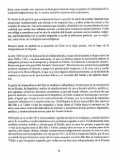Conocimiento antropológico sobre los mapuche de C a . Efec- tos ... - Page 2