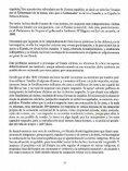 Conocimiento antropológico sobre los mapuche de C a . Efec- tos ... - Page 3