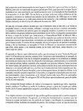 Conocimiento antropológico sobre los mapuche de C a . Efec- tos ... - Page 4