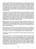 Conocimiento antropológico sobre los mapuche de C a . Efec- tos ... - Page 5