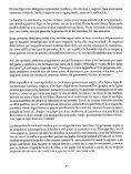 Conocimiento antropológico sobre los mapuche de C a . Efec- tos ... - Page 7