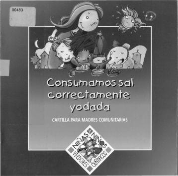 Archivo PDF - Bibliotecas Comfenalco Antioquia