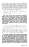 sacerdicio parte II - iglesia bautista getsemani de montreal - Page 3
