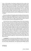 sacerdicio parte II - iglesia bautista getsemani de montreal - Page 5