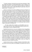 sacerdicio parte II - iglesia bautista getsemani de montreal - Page 6