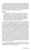 sacerdicio parte II - iglesia bautista getsemani de montreal - Page 7