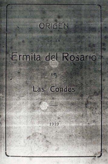 Descargar Documento - Memorias del Siglo XX